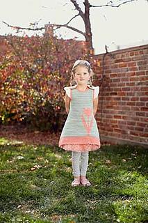 Reddig_dress_small2