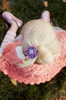 Hooton_blossom__2__small2