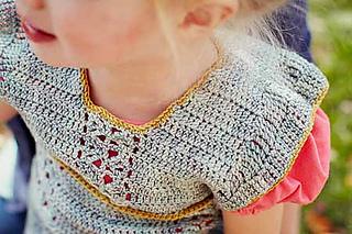 Merrick_dress__yoke_small2