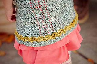 Merrick_dress_bottom_trim_small2
