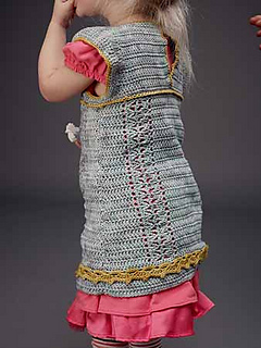Merrick_dress_side_small2