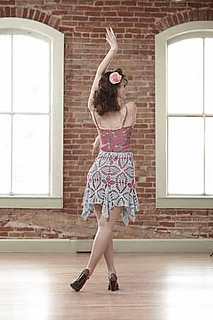 Chan_skirt_back_small2