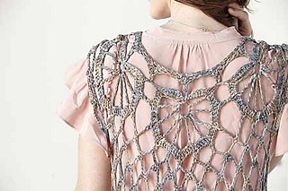 Chan_top_back_small2