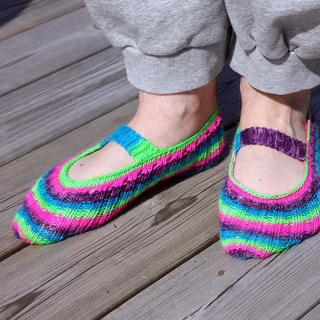 Slipper3_small2
