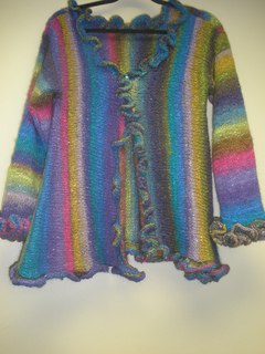 Sideways_ruffle_jacket_small2