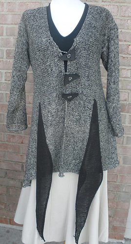 Esther_jacket_front_medium