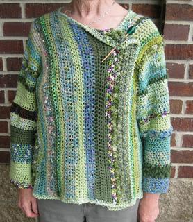 Crochet_off_center_1_pc