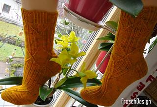 Socken_14-01_rauer_geist_2_small2