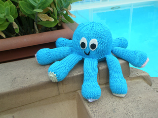 Otto_the_octopus_small2