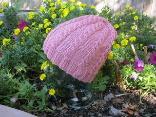 Jacksons_hat_004_small2