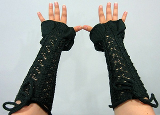 Lace_cuff_gauntlets_small2