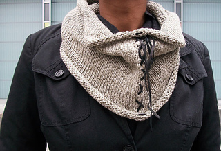 Gun_smoke_cowl_front_small2