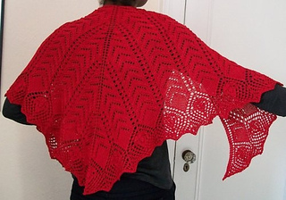 Cheri_mcewen_jasmine_shawl_back_on_model_arms_out_small2