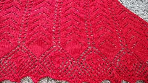 Cheri_mcewen_jasmine_shawl_bottom_and_edge_detail_medium