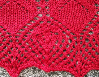 Cheri_mcewen_jasmine_shawl_bottom_detail_small2