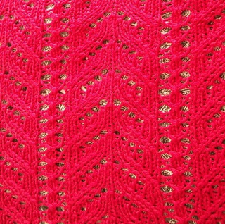 Cheri_mcewen_jasmine_shawl_length_detail_small2