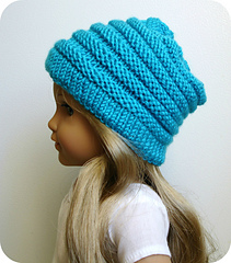 Slouchy_hat_800_pattern_fish__2_b_small