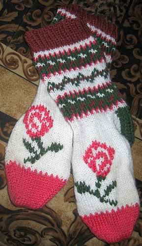 Countryfloralsocks01_medium