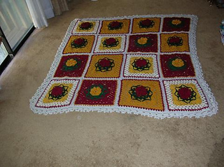 Christmas_afghan_small2
