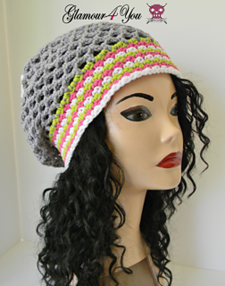 Sugar_skull_-_slouch_hat_4_small2