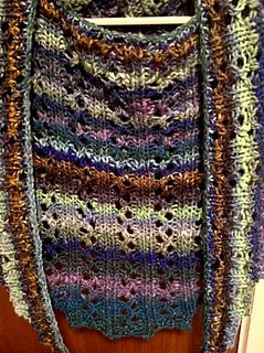 Wiggle_scarf_small2