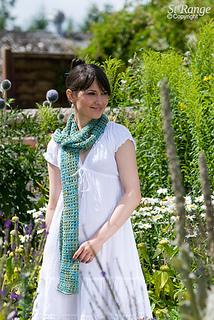 Patina_tunisian_scarf_small2