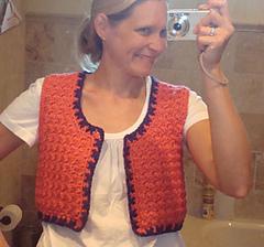 Carmen-bolero-me-wearing_small