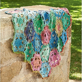 Willow_shiloh_shawl_small2