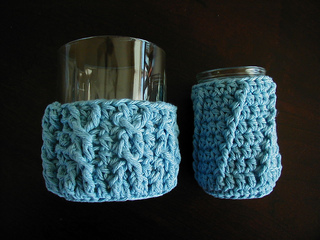 Glass_cozies_full_small2