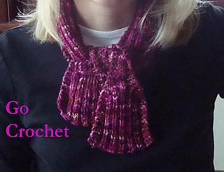 Knit-ascot-black_small2