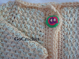 Zoom-cardigan-button-detail_small2