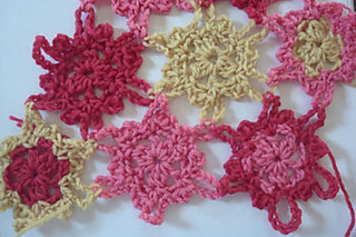 Little-hexes-pink-2_small2