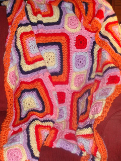 Candy_blocks_afghan_resized_small2