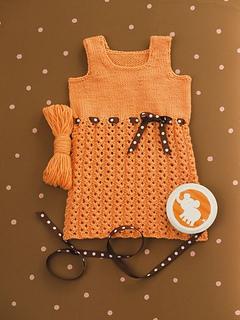 Sleeveless_lace_dress_small2