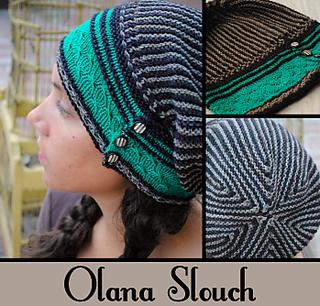 Olana-slouch-promo_small2