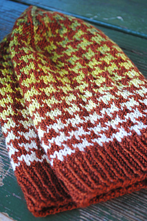 Hounds_tooth_11_pattern_small2
