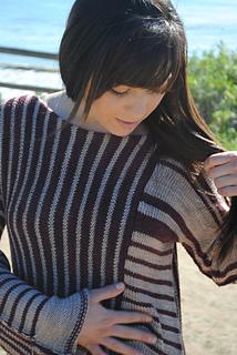 Random_stripes_nicole_3_small2