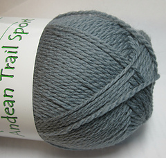Stash-cthandeantrailsport-grey_small