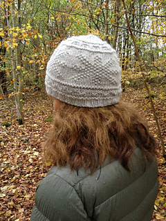 Structured_winter_beanie_007_small2