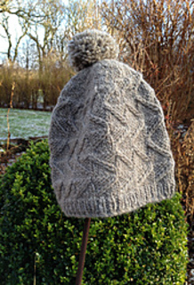 Advanced_beanie_007_small2