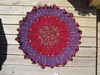 Recentcrafts2012_002_small2