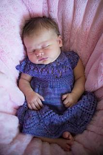 Adalie_purple_small2