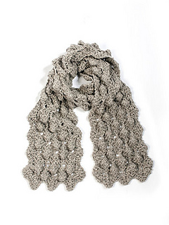 Bobble_scarf_unusual_knitting_pattern_small2