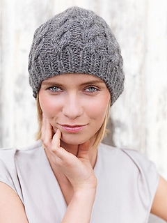 Alpaca_knitted_cable_beanie_hat_small2