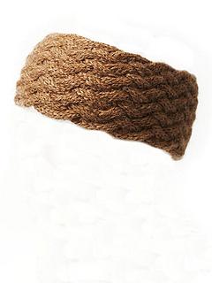 Double_knit_cable_headband_knitting_pattern_small2