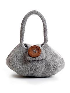 Small_felt_handbag_knitting_pattern_small2
