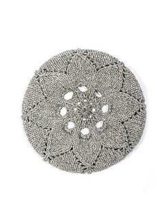 Flower_beret_knitting_pattern_side_small2