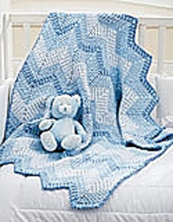 Cascading_ripples_blanket__1__small2