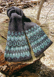 Knitting_scarves_from_around_the_world_5_small2