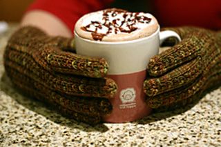 2hotchocolatecloseup_small2